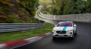 elektromobil-jaguar_i-pace_race_etaxi_nurburing-03