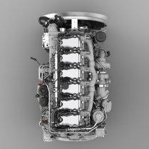 scania-novy-motor-13litru-540-koni- (2)