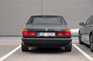 test-2019-bmw-750i-xdrive-1992-bmw-735iA-E32- (10)