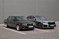 test-2019-bmw-750i-xdrive-1992-bmw-735iA-E32- (3)