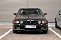 test-2019-bmw-750i-xdrive-1992-bmw-735iA-E32- (8)
