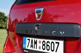 test-2019-dacia-logan-mcv-bluedci-70-kw- (15)