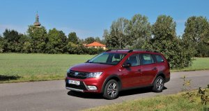 test-2019-dacia-logan-mcv-bluedci-70-kw- (1)