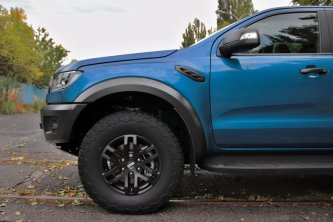 test-2019-ford-ranger-raptor- (10)