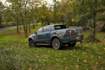 test-2019-ford-ranger-raptor- (34)