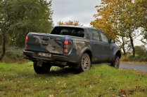 test-2019-ford-ranger-raptor- (38)