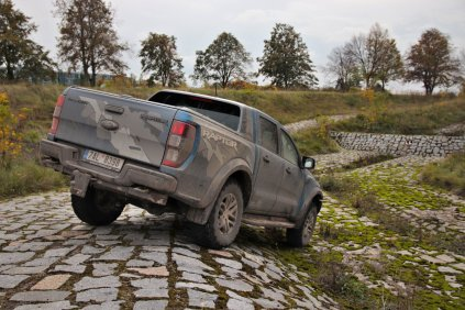 test-2019-ford-ranger-raptor- (55)