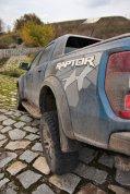 test-2019-ford-ranger-raptor- (60)