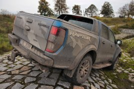 test-2019-ford-ranger-raptor- (61)