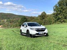 test-2019-honda-cr-v-hybrid- (10)