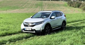 test-2019-honda-cr-v-hybrid- (12)