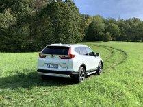 test-2019-honda-cr-v-hybrid- (14)