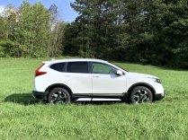 test-2019-honda-cr-v-hybrid- (16)