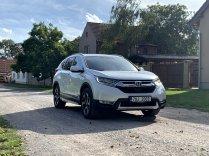 test-2019-honda-cr-v-hybrid- (2)