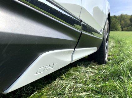 test-2019-honda-cr-v-hybrid- (20)