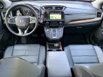 test-2019-honda-cr-v-hybrid- (23)