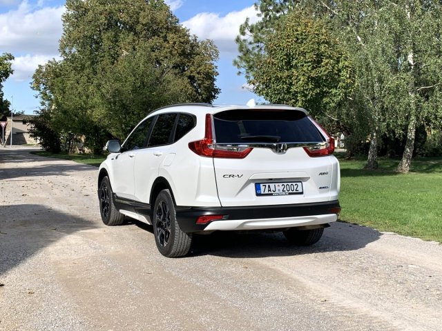 test-2019-honda-cr-v-hybrid- (5)