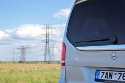 test-2019-mercedes-benz-v-300d-4matic-facelift- (16)