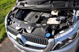 test-2019-mercedes-benz-v-300d-4matic-facelift- (18)