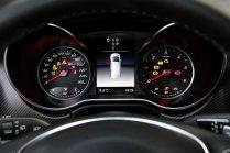 test-2019-mercedes-benz-v-300d-4matic-facelift- (29)