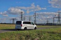 test-2019-mercedes-benz-v-300d-4matic-facelift- (4)