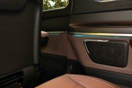 test-2019-mercedes-benz-v-300d-4matic-facelift- (42)