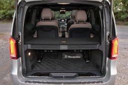 test-2019-mercedes-benz-v-300d-4matic-facelift- (46)