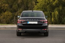 test-2019-skoda-superb-facelift- 20-tdi-evo-110-kw-dsg-laurin-a-klement- (7)