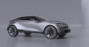2019-Kia-Futuron-Concept- (1)