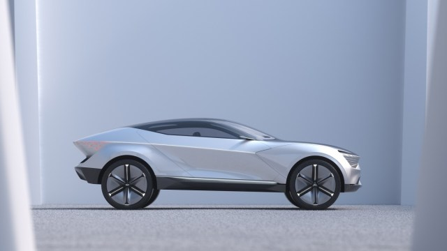 2019-Kia-Futuron-Concept- (2)