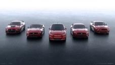 2020-Ford-Mustang-Mach-e-elektromobil- (1)