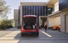 2020-Ford-Mustang-Mach-e-elektromobil- (11)
