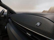 2020-Ford-Mustang-Mach-e-elektromobil- (30)