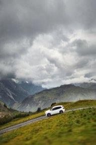 2020-plug-in-hybrid-BMW-X3-xDrive30e- (12)