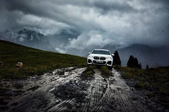 2020-plug-in-hybrid-BMW-X3-xDrive30e- (16)