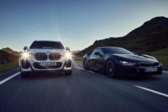 2020-plug-in-hybrid-BMW-X3-xDrive30e- (5)