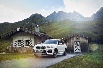 2020-plug-in-hybrid-BMW-X3-xDrive30e- (6)