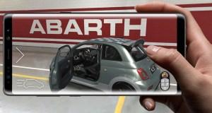 Abarth_App_01