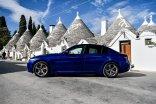Alfa-Romeo_Giulia-MY2020- (6)