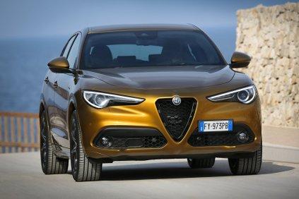 Alfa-Romeo_Stelvio--MY2020- (1)