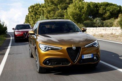Alfa-Romeo_Stelvio--MY2020- (6)