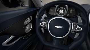 Aston martin dbs superleggera concorde (11)