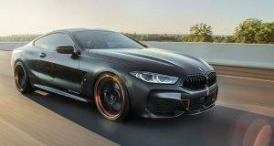 BMW-M850i-coupe-Sterckenn-- (1)