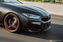 BMW-M850i-coupe-Sterckenn-- (2)