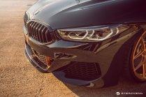 BMW-M850i-coupe-Sterckenn-- (3)