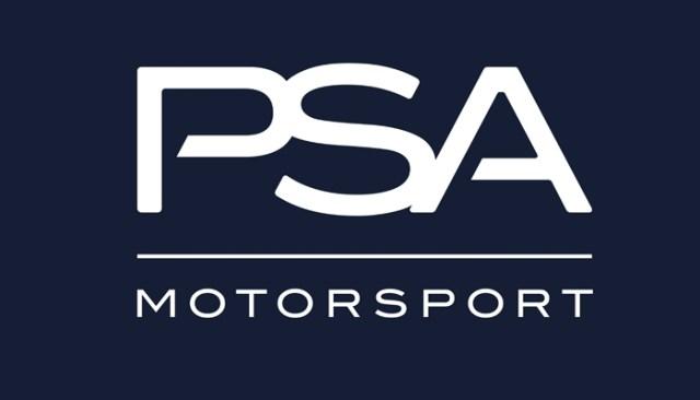 IMAGE CP MOTORSPORT AP