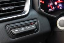Renault Clio TCe 130 EDC