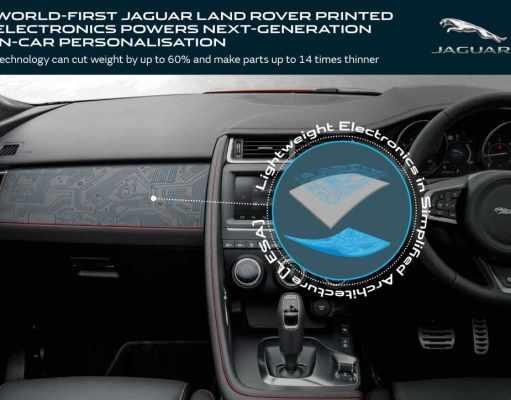 JLR-LESA-Jaguar
