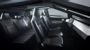 Tesla-Cybertruck- (10)