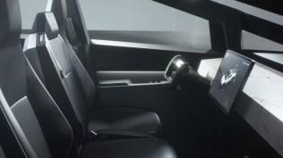 Tesla-Cybertruck- (13)